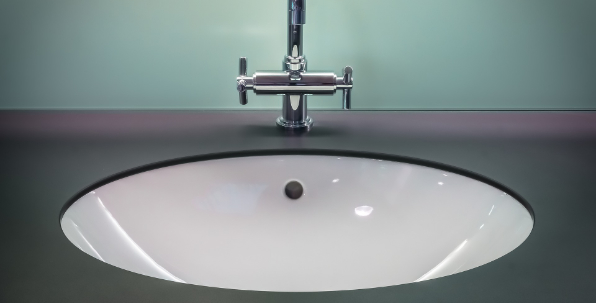 Bathroomcleanbusiness Deep Dive Cleaning Services - Bathroom cleaning business